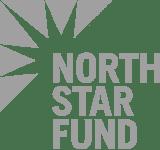 North Star Fund logo