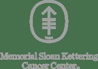 Sloan Kettering logo