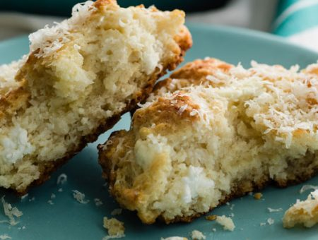a cheesy biscuits curtis stone