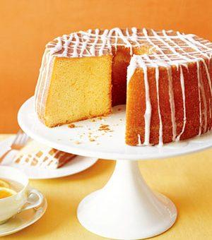 orange pound cake r ss